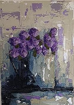 purple flowers 14 x 10(1)